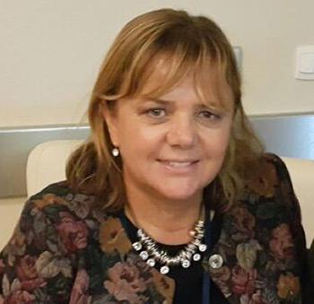 Prof.Dr. Fatma ETÝ ASLAN