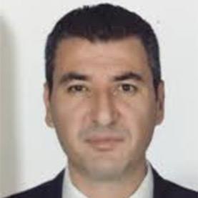 Prof. Dr. Ayhan AYTAÇ