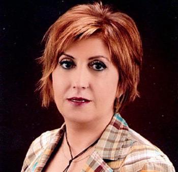 Prof.Dr. Hülya UÇAR